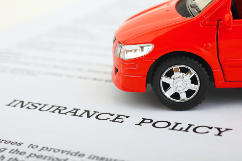 Comprehensive Car Insurance Seniors